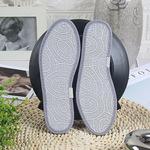 厂家批发包邮跑江湖除臭留香鞋垫透气吸汗运动防臭棉布鞋垫包不臭
