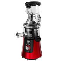 Midea/美的 WJS15E28  大口径原汁机榨汁机家用多功能慢速果蔬汁
