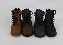 BJD娃娃鞋子玩具鞋子sd娃娃鞋子dod.luts.dz新款鞋子男娃鞋子