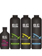 发廊批发四代韵图bc4代巴西焗油膏蛋白植入柔顺头发护理发膜