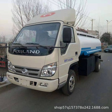 大量供應5至18噸加油車小型流動加油車改裝加油車 工程運油車價格
