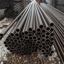 厂家供应冷拔精密管 小口径精密光亮管 机械制造用45#精密管