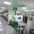 深圳路由器交换机贴片smt加工后焊路由器代工oem生产