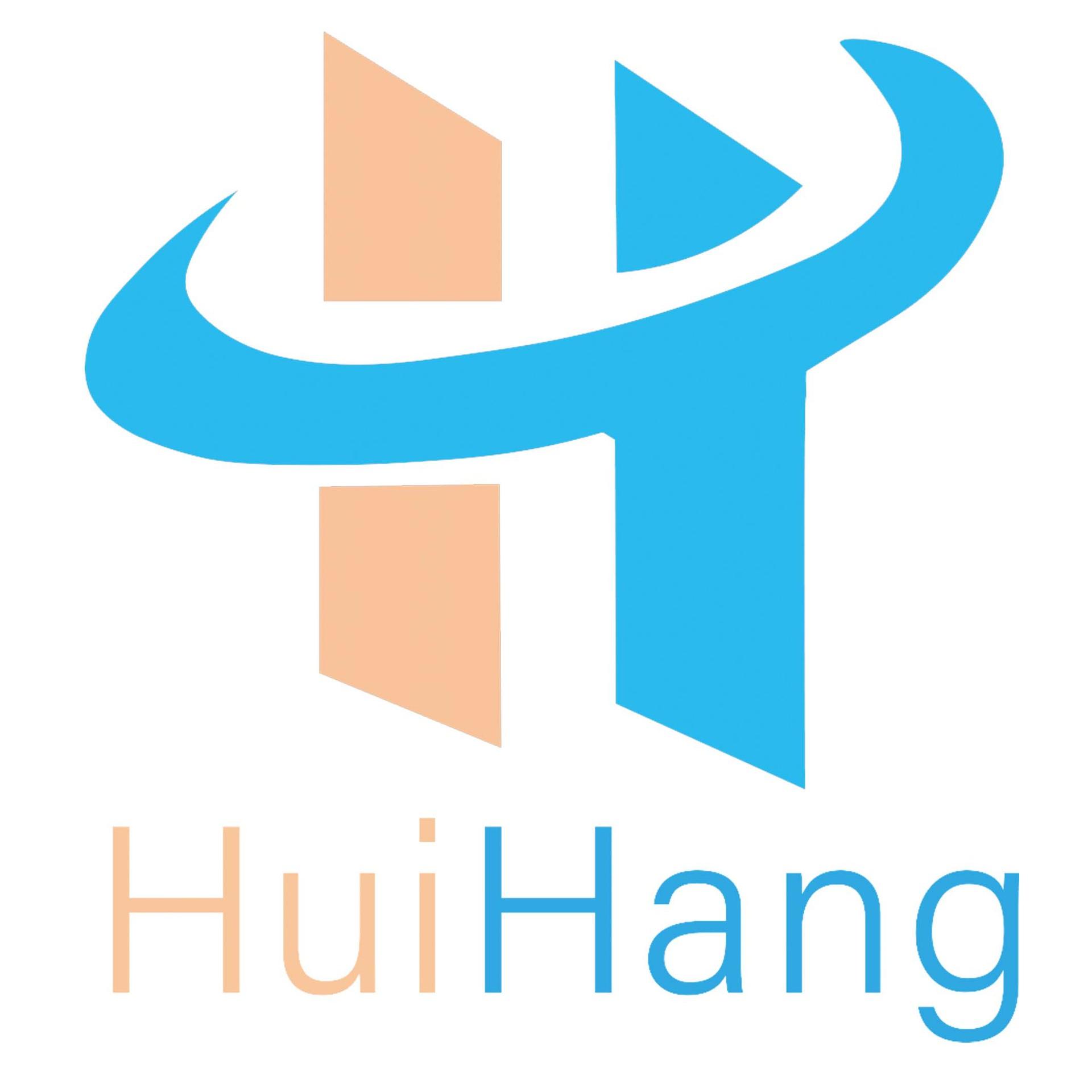 huihang6688