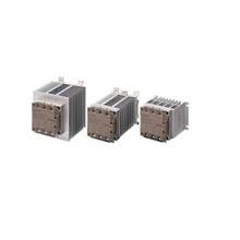 【Omron】 歐姆龍 G3PE-525B-3N DC12-24 固態繼電器