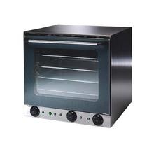 佳斯特电焗炉 热风循环焗炉 喷雾电焗炉 面包?#21487;?#22791; 商用烘焙设备