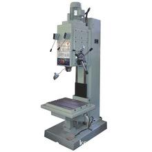 宁夏大河普通万能方柱立式钻床Z5140AB加强主轴通用立钻