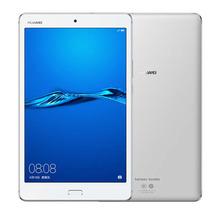 華為平板M3青春版大屏手機Pad學習機8寸安卓Tablet通話平板電腦