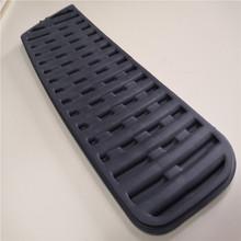 環保高彈EVA熱壓復合成型防臭材料防滑墊EVA高泡棉熱壓浮水手機套