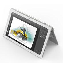 酷比魔方平板电脑双系统平板 iwork10 Pro 10.1英寸平板电脑win10