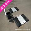 北京无线手提式汽车称重仪 5吨便携汽车轴重仪
