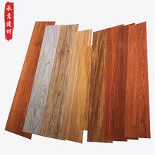 佛山瓷砖卧室客厅仿实木地板砖阳台仿古防滑木纹地砖150*800定制