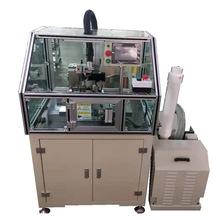 全自动伺服精车机、电机转子精车机、电机整流子精车机、转子车机