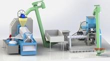 有机食用油设备 小型榨油机组 全自动榨油机 油坊榨油设备 榨油机