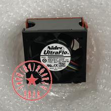 Nidec 6038 V60E12BS1B5-07A024 RK385-A00 12V 1.60A 戴尔090XRN