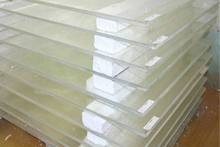 厂家定制各种规格射线防护铅玻璃X光CT室射线防护铅玻璃观察窗
