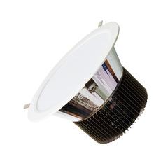 大量批發大會堂天花燈大功率30W-200W節能改造6寸8寸10寸會議室