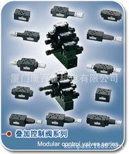 MFS-03B MFS-03A MFS-03P4 MFS-03T 峰欣USING电磁调速阀