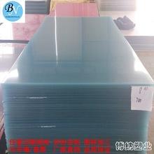 廠家直銷 聚氯乙烯 透明PVC軟膠 軟質玻璃 臺面橡膠軟板