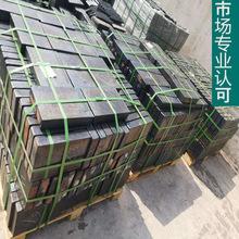 聚乙烯板超高分子量高分子HDPE板白色箱包内衬板pe板煤仓衬板