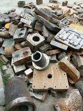 東莞廢鋁回收  東莞廠家回收  上門回收