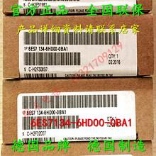 6ES7134-6HD00-0BA1西门子ET200SP模拟输入???ES71346HD000BA1