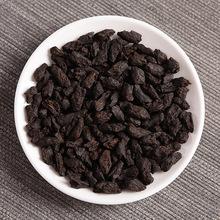 批發云南普洱熟茶 09勐海濃香型糯香茶化石碎銀子老茶頭500克散裝