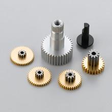 小微型銅齒輪定制 小模數玩具齒輪 電機銅齒輪加工廠 電機銅齒輪