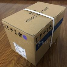 现货 FRN0290E2S-4C 富士变频器 132KW/380V FRN-E2S系列原装正品