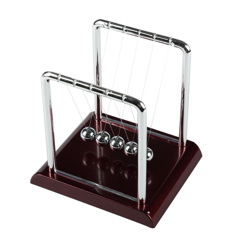 询价有礼方形中号电镀塑料、树脂熔铸礼品纸盒包装惯性浙江礼品