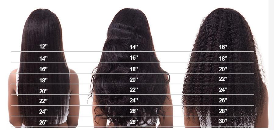 discount Hair Gossip Extensions 11