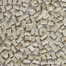 供應PPS加纖原料 黑色本色高強度 耐水解耐酸堿高溫PPS改性塑料