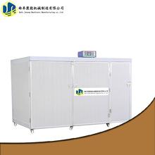 健康卫生豆芽机自动杀菌 自制商用大型豆芽机 聚能工厂热销豆苗机