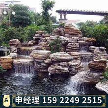 千层石小型 产地直销天然庭院假山园林石 灵璧千层石多少钱一吨