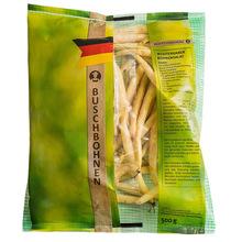 厂家直供 复合枕头包装袋 塑料包装袋  塑料食品袋 质量保障