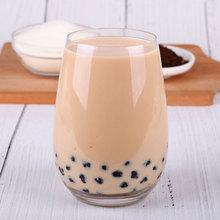 奶茶粉代加工三合一速溶黑珍珠奶茶椰果冲调饮品奶茶店原料茶饮料