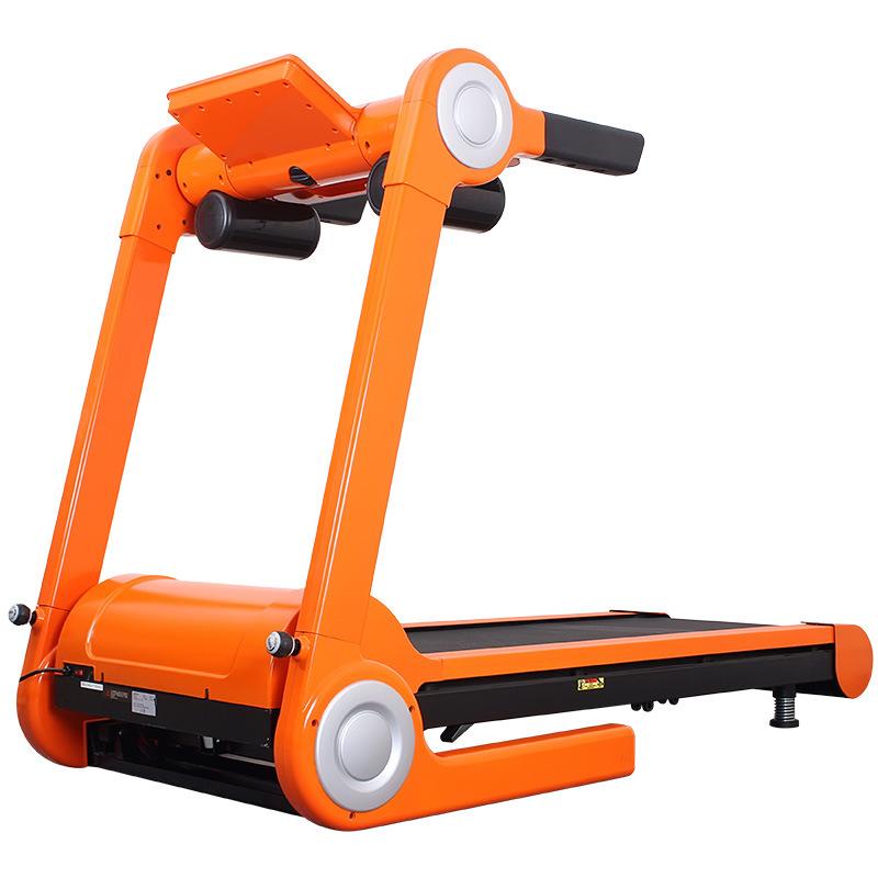 雷克跑步机家用智能轻商用跑步机