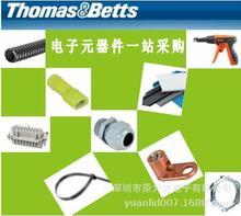 一站采购Thomas & Betts进口ATL4-516-B1-6251-30485-91、10-114