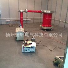 局部放电测试仪 变压器断路器开关柜避雷器局部放电成套检测装置