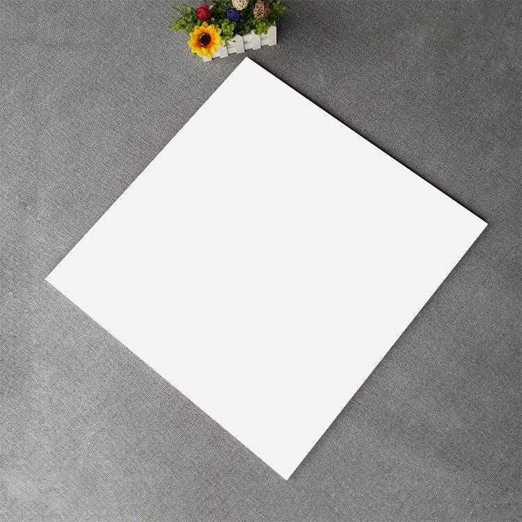 艾迪尔厂家600x600黑白灰色仿古砖客厅办公室咖啡厅工装耐磨地砖