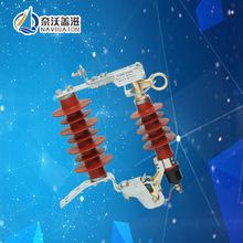 避雷器 HY5WS-17-50 DL