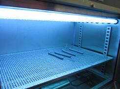 电话线紫外线测试245.jpg