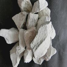 沸石廠家供應沸石顆粒 凈水沸石 多肉盆土載鋪面種植沸石