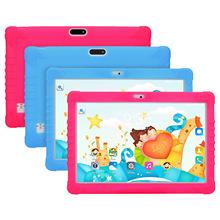 10寸3G平板電腦 兒童平板電腦wifi安卓平板電腦 學習平板電腦10寸