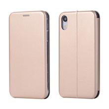 适用于贝壳款手机套 防摔iphoneXS 手机壳皮套max 隐形吸附?;ぬ? />                                     </a>                                     <div class=