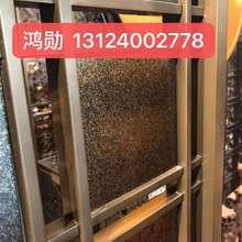厂家直销304不锈钢家装建筑材料定制批发 工地装修装饰材料