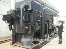 天津回收溴化锂冷水机组 回收麦克维尔制冷机组厂家