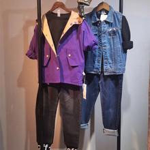 南西象童裝廠家直銷 品牌童裝折扣一手貨源 兒童服裝批發童裝加盟