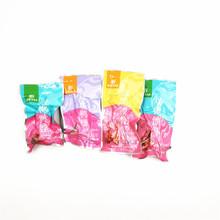 紫燕百味鸡鸭脖 锁骨 鸭翅麻辣鲜香多款可选一袋5斤