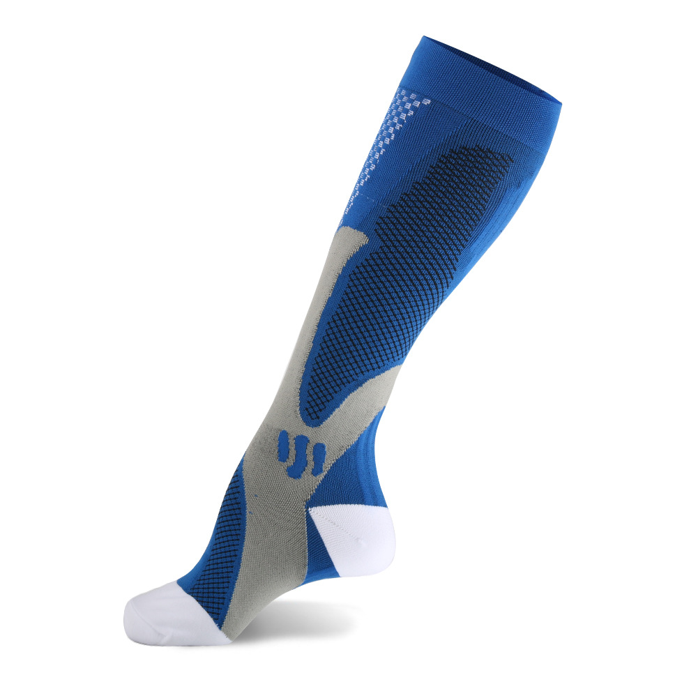 Compression Socks charm compresses bounce socks to cross condition offer pressure socks only outdoor